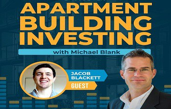 Real Estate Investment: Path To Financial Freedom