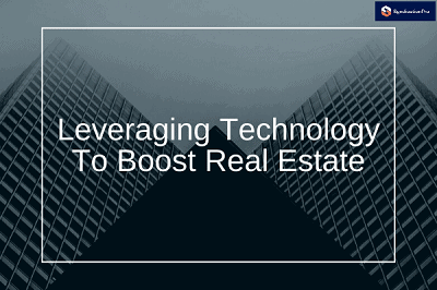 Faster Digital Transformation of Your Real Estate Syndication to Raise More Capital Online