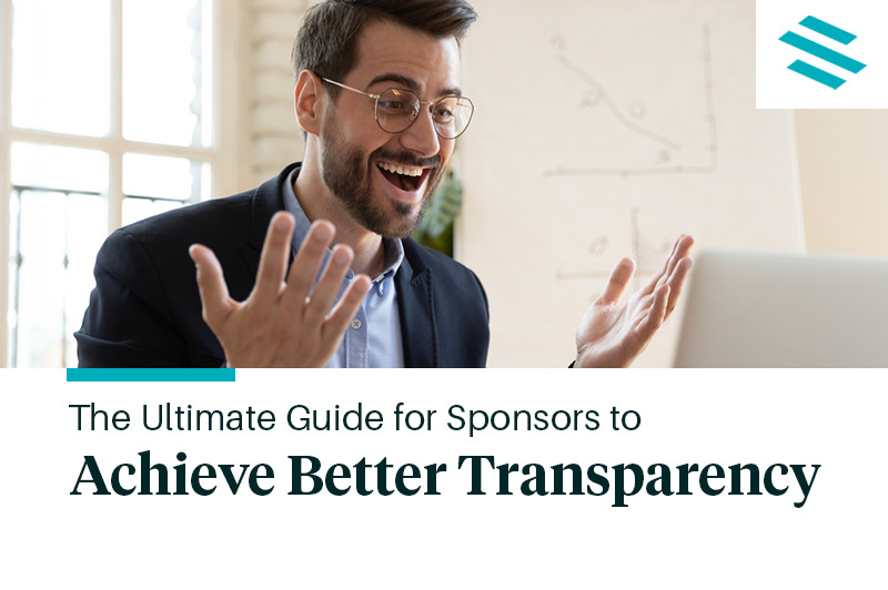 How Sponsors Can Improve Transparency with Their Investors