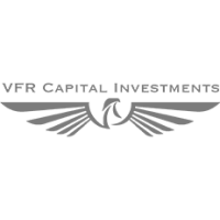 VFR Capital Investments